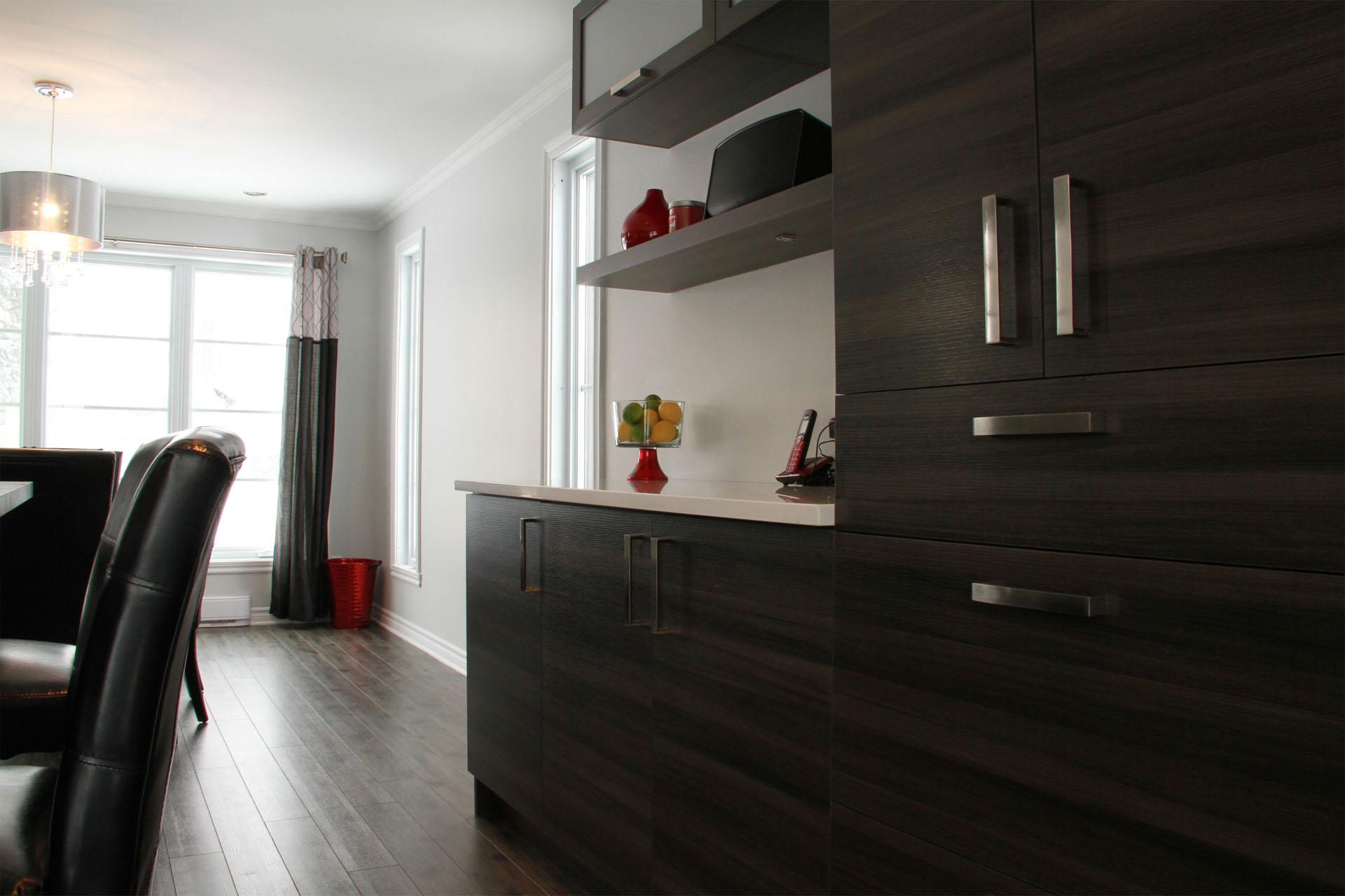 Article de cuisine montreal 28 images les 13 for Articles de cuisine design
