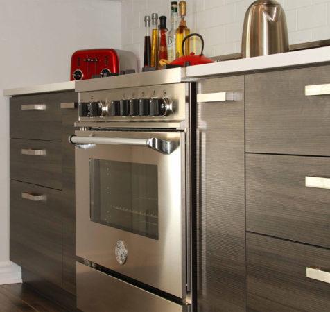 Armoires de cuisine à St-Jérôme et rénovation salles de bain et ...